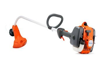 Husqvarna 122c Strimmer