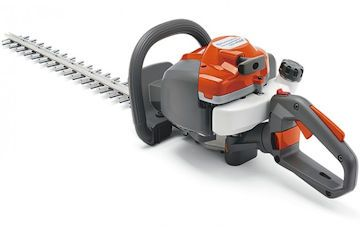 Husqvarna 122HD60
