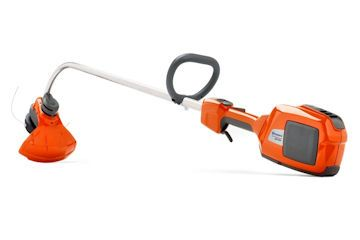 Husqvarna 136Lil 