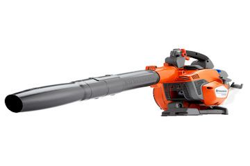 Husqvarna 525bx Blower
