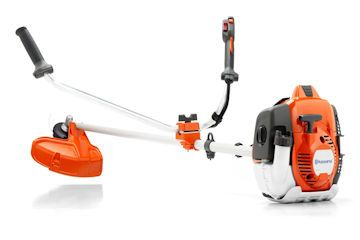 Husqvarna 525rx Brushcutter