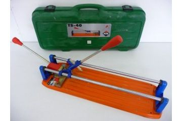 Rubi Manual Tile cutter