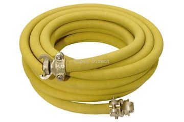Compressor Air Hose 