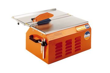 110v Electric Tile Cutter