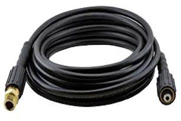 Pressure Washer Hose 10m Long
