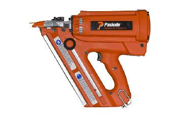 Paslode 1st fix nail gun 51mm to 90mm Nails