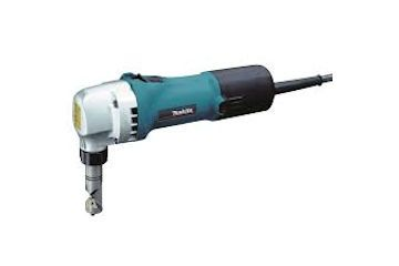 110v Makita 1.6mm Nibbler