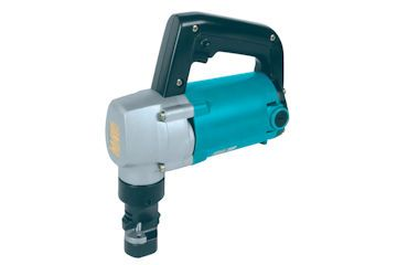 Makita 110v 3mm Nibbler