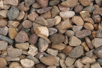 Gravel 20mm